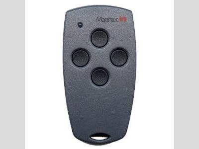 Marantec Digital 304 távirányító