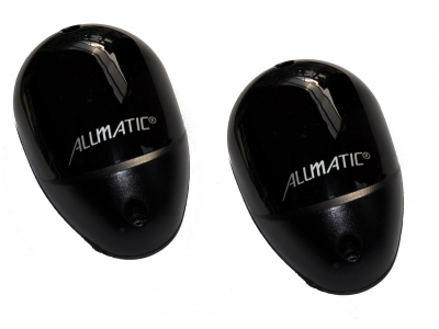 Allmatic FT00 fotocella