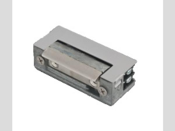 Szimmetrikus, külső memóriás, állítható  zártest (AC12V, ferde csapos érzékelő) *új