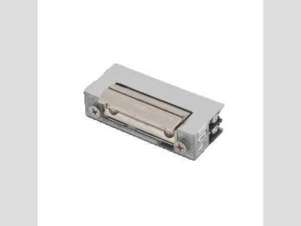16 mm, szimm; állítható, normál zártest, műanyag ajtóhoz