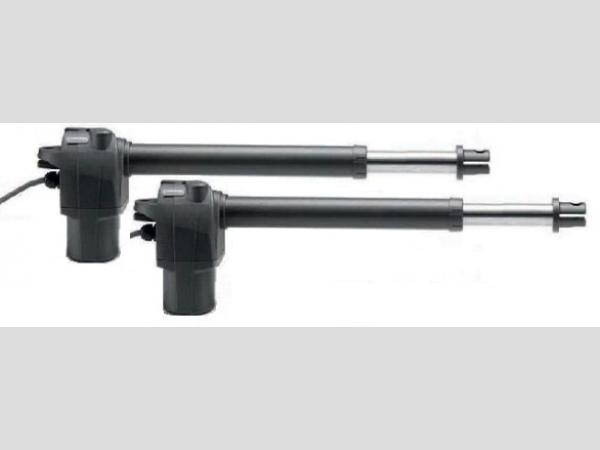 MPC 600 V2 Flexy2 szett