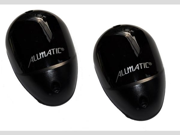 Allmatic FT00 fotocella