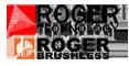 Roger Technology